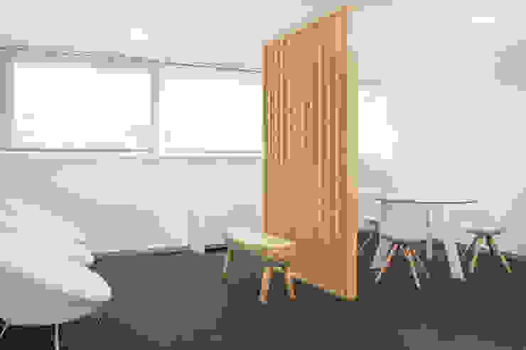 interior photography por José Cálix