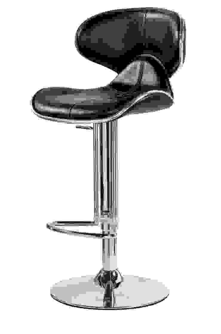 Gllamor Bar chair: modern  by Gllamor,Modern
