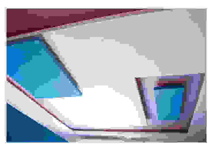 Happy Homes Designers 臥室照明