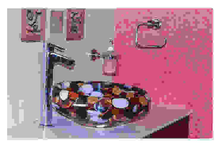 Happy Homes Designers 餐廳陶器與玻璃製品