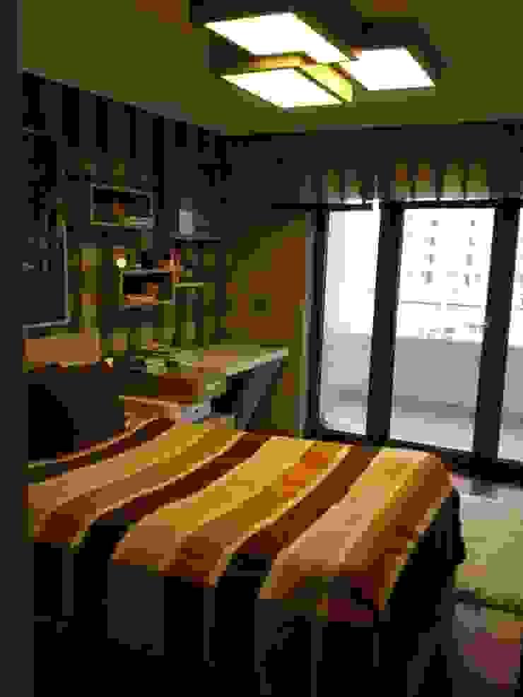 Home Design Modern Çocuk Odası KC DEKOR VE MOBİLYA DEKORASYON Modern