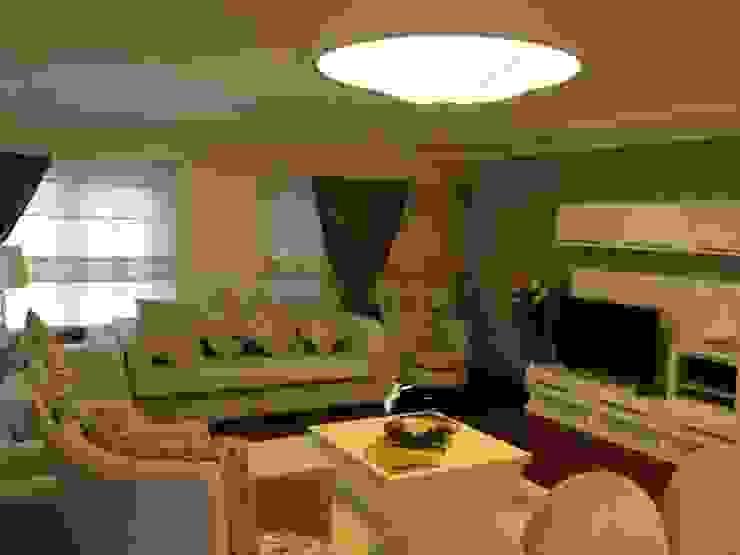 Home Design Modern Oturma Odası KC DEKOR VE MOBİLYA DEKORASYON Modern