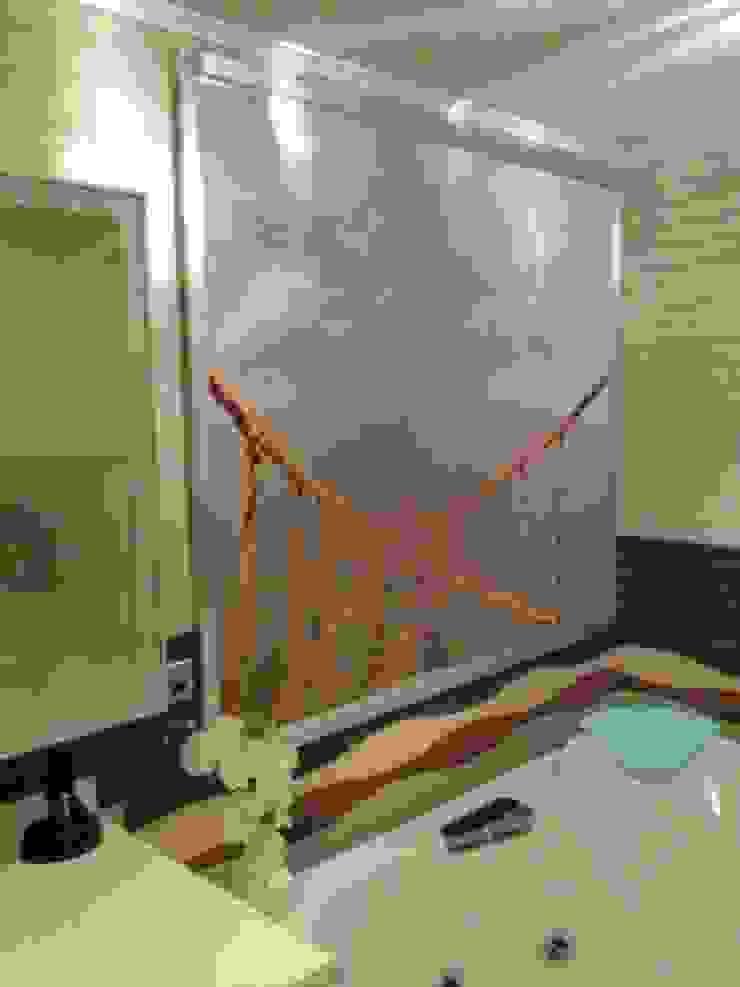 Home Design Modern Banyo KC DEKOR VE MOBİLYA DEKORASYON Modern
