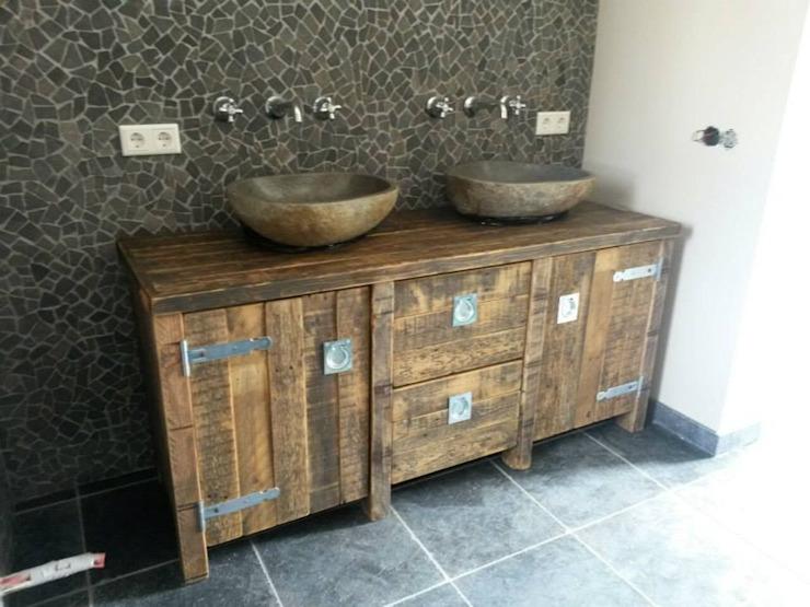 country  by maiidee, Country Wood Wood effect