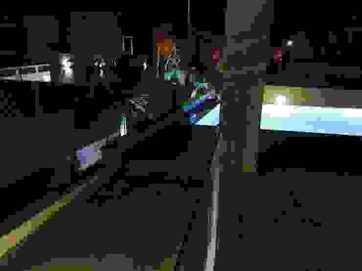 eans Pool