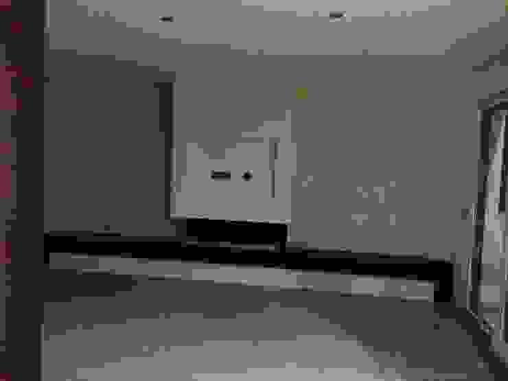 eans Living room