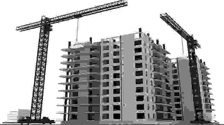 İnşaat gurbetoglu inşaat taahhüt ve mimarlık ticaret ltd. sti.