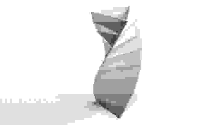 Orishe HeadSprung Ltd Salas/RecibidoresAccesorios y decoración