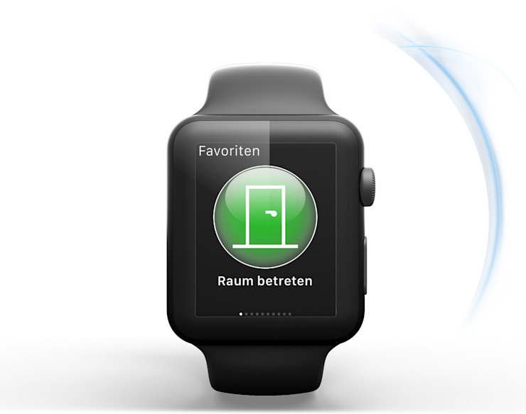 by Becker-Antriebe GmbH