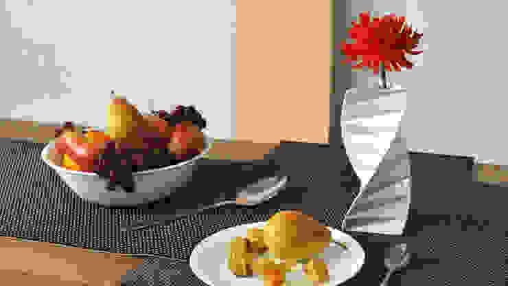 Orishe HeadSprung Ltd ComedorAccesorios y decoración