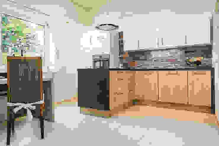 Küchen von Möbel Röthing - ...wir machen Zuhause Klassisch