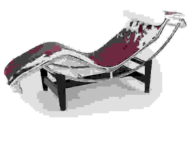 Contemporary Indoor chair : modern  by Gllamor,Modern