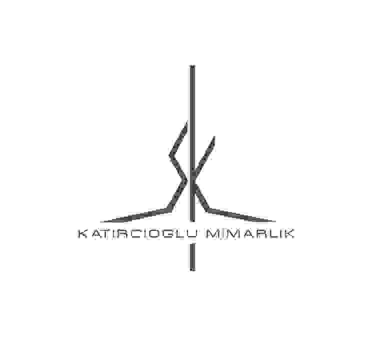 Katircioglu Mimarlik Katırcıoğlu Mimarlık