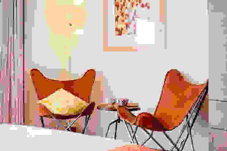 Gwel an Treth Perfect Stays DormitoriosAccesorios y decoración