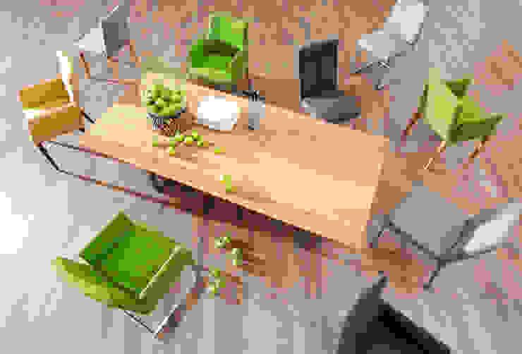 de Möbel Röthing - ...wir machen Zuhause Moderno
