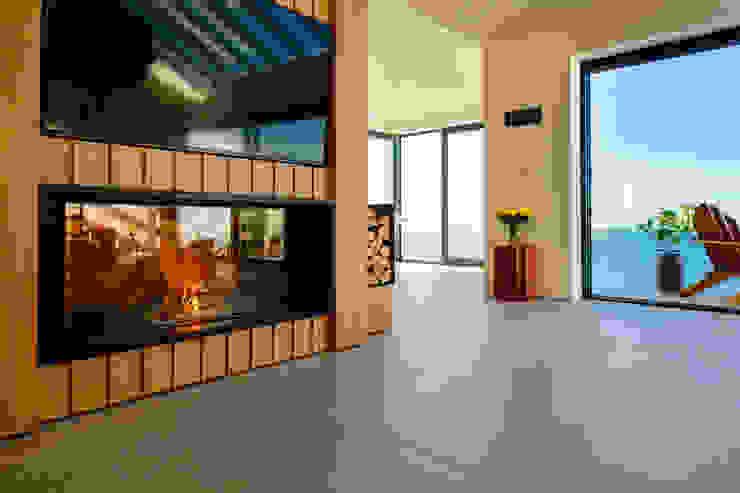 Gwel an Treth, Sennen Cove | Cornwall Perfect Stays Salas/RecibidoresChimeneas y accesorios