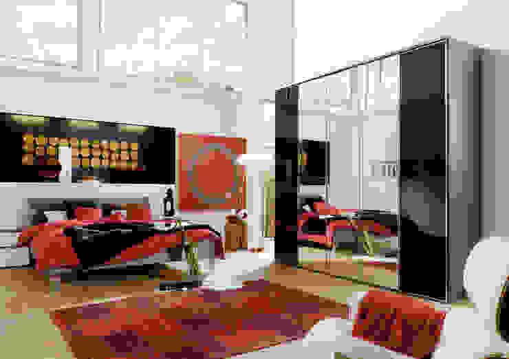modern  by Möbel Röthing - ...wir machen Zuhause, Modern