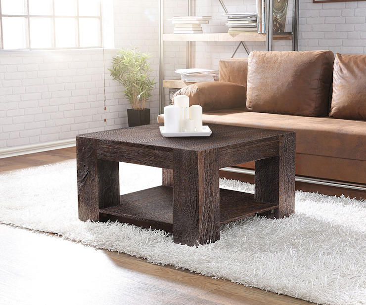 colonial  by homify, Colonial Wood Wood effect