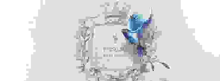 Фото Обложки от FRESQ.RU