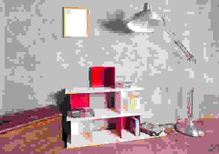 modern  by d-ITALY, Modern