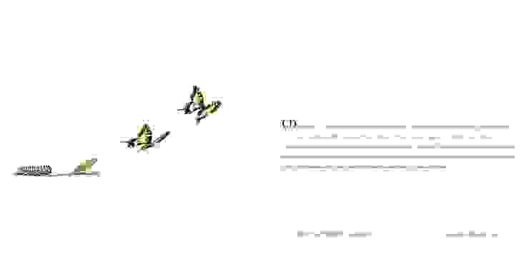 Katalog 1 CD MİMARLIK&DANIŞMANLIK Endüstriyel