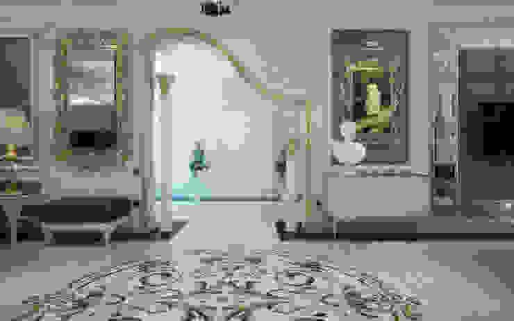 İshra Design ishra