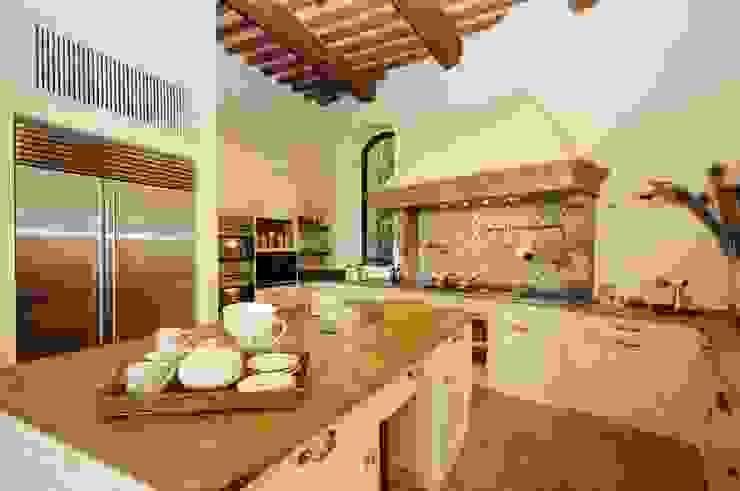 Come Creare Una Favolosa Cucina A Isola A Costo Zero
