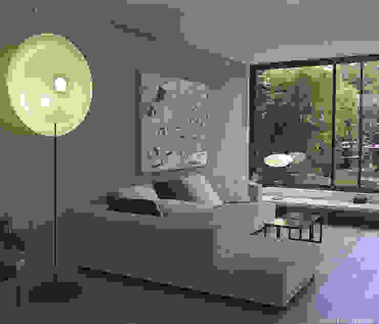 Diva de Celine Wright-Paris-France par HoMudane Concept Store Moderne