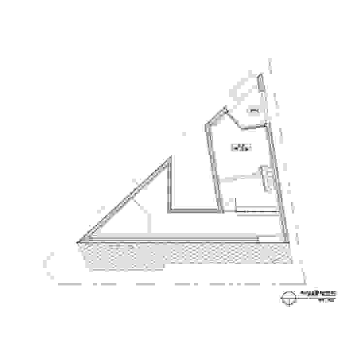 반포 577 주택 : 한울건축의 현대 ,모던