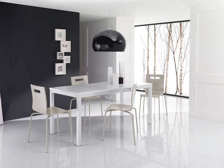 Viadurini: accessories, Furnishings and Furniture Design Made in Italy Viadurini.nl Zwembad