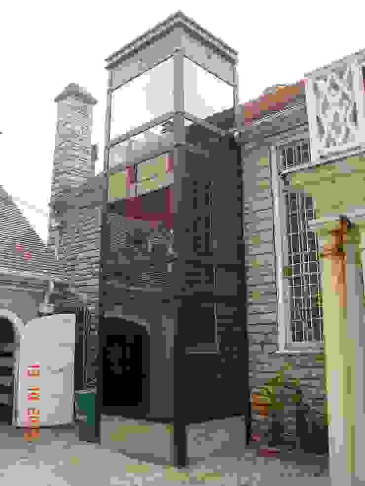 Casa – Mar del Plata Casas clásicas de Arquitectos del Sur Clásico