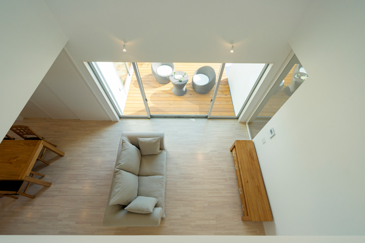 de フォーレストデザイン一級建築士事務所