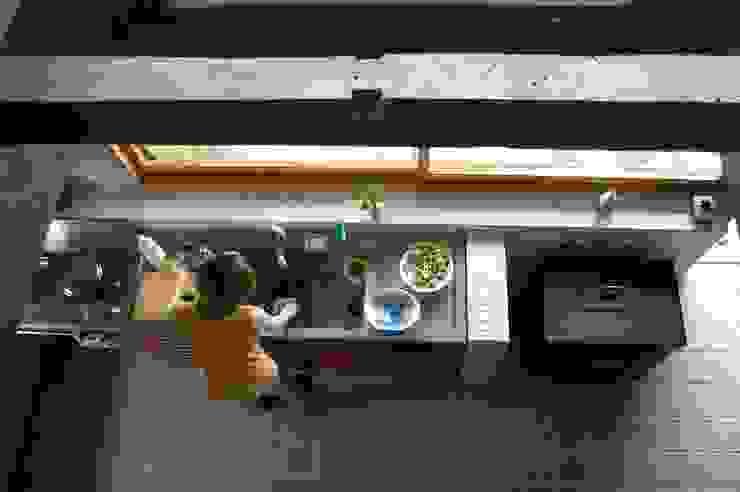 小瀬戸の家 の Gプランニングアソシエイツ