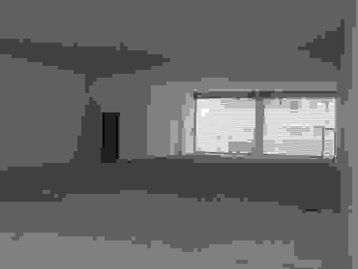 Antes e Depois por Deise Ventura - Arquitetura e interiores