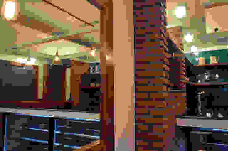 Crunch Patisserie Modern gastronomy by The Vrindavan Project Modern