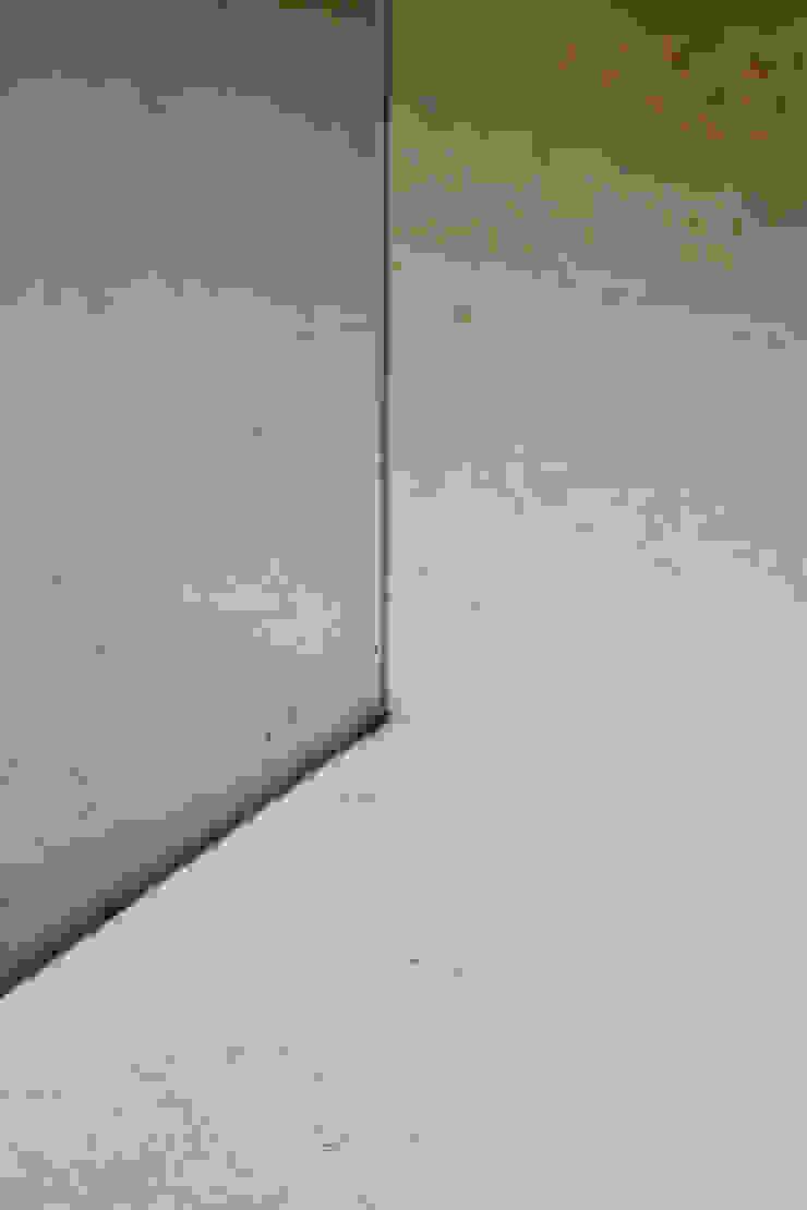Progetti Modern Walls and Floors by luigi bello architetto Modern