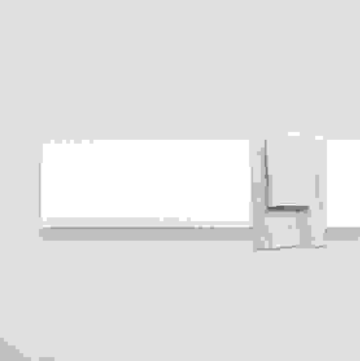 PLANO MOVE por Foursteel Minimalista