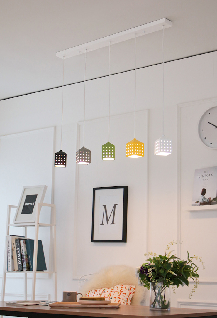 modern  by buy beam, Modern