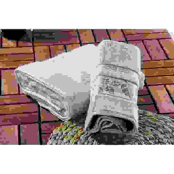Ev Tekstili Evleremoda BanyoTekstil Ürünleri & Aksesuarlar