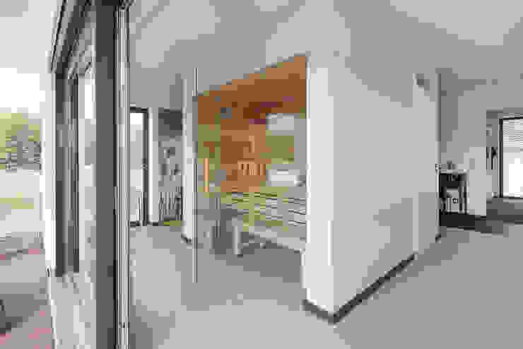 Lopez-Fotodesign Spa modernos