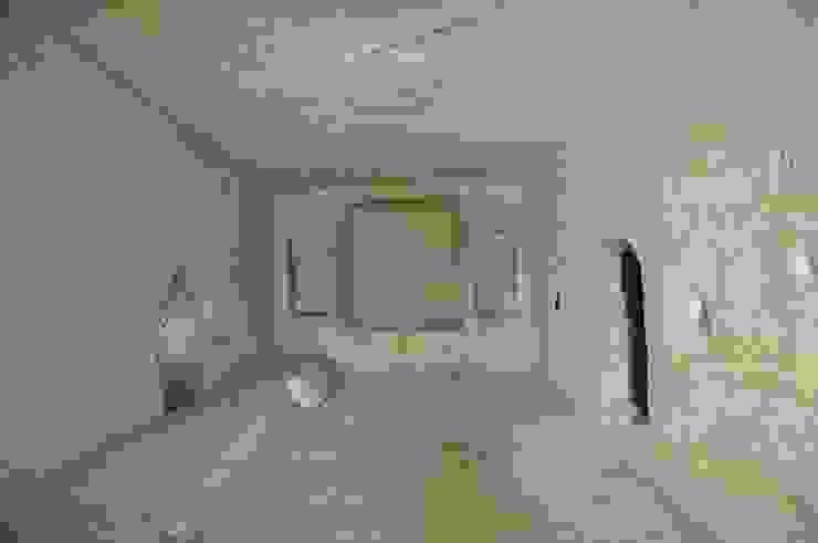 Kunduracı Mehmet evi Öncesi ve Sonrası Rustik Evler Kayakapi Premium Caves - Cappadocia Rustik