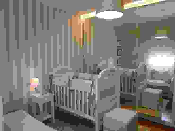 Детские комнаты в . Автор – acerco, Классический