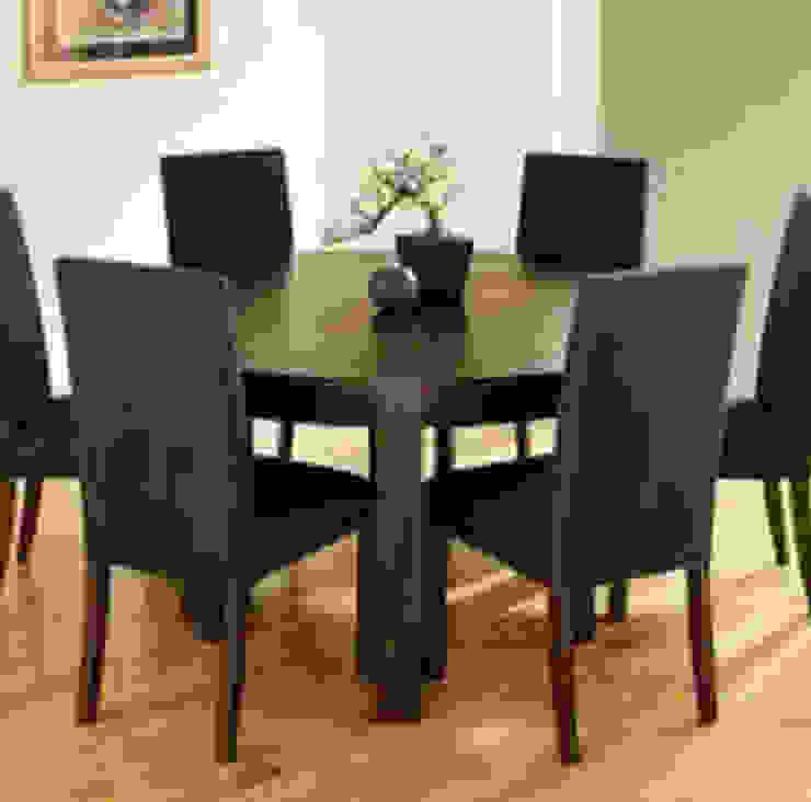 Furniture : modern  by ACI PROJECT INDIA PVT LTD,Modern