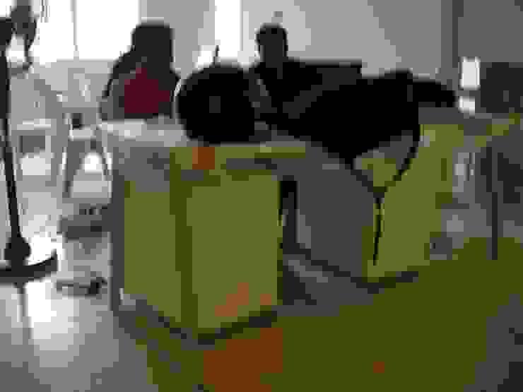 matrubhoomi publication ndtv Touch International (Mumbai & Pune)