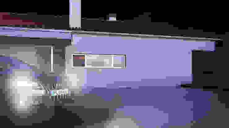 AA House โดย Rúben Ferreira | Arquitecto โมเดิร์น