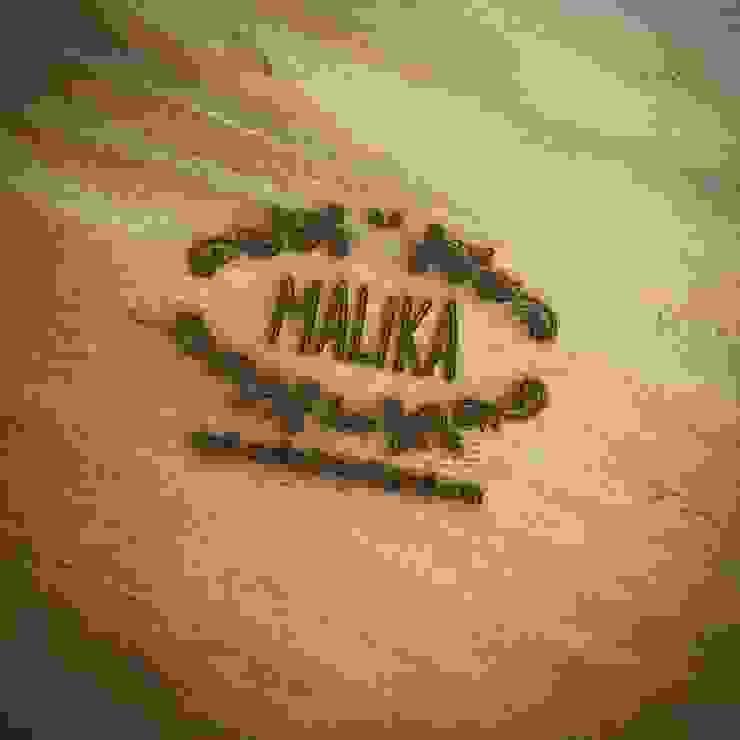 Malika Diseno de Malika Diseno Moderno