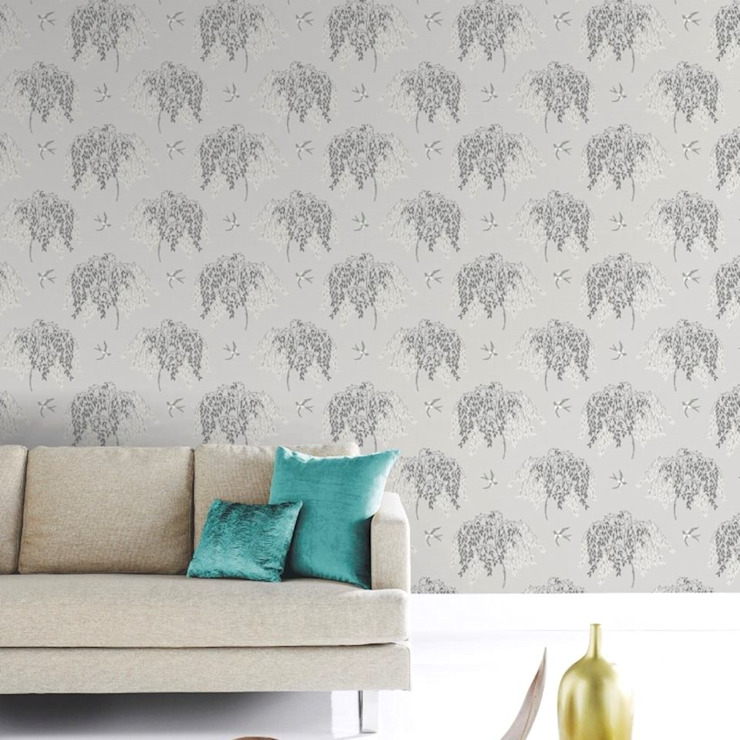 Wallpapers de BLAUHAUS Moderno