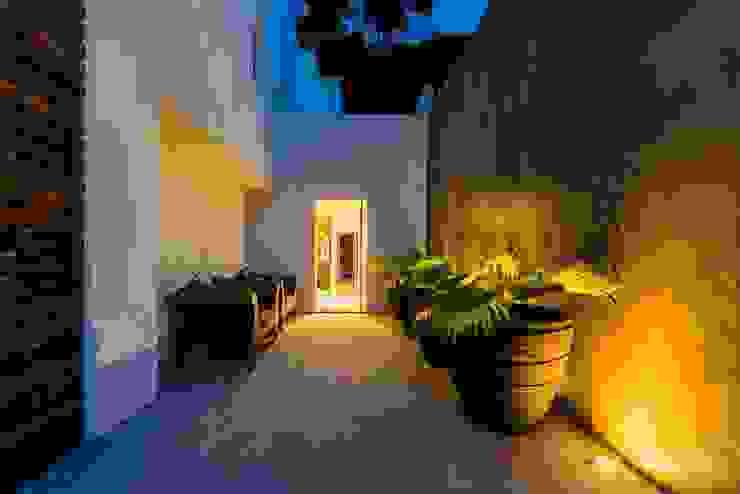 Ocean House 62 Casas modernas por Espezim Biazzetto Arquitetura Moderno