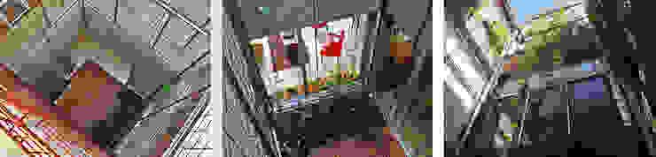 Casa Cabrera de Paula Mariasch - Juana Grichener - Iris Grosserohde Arquitectura