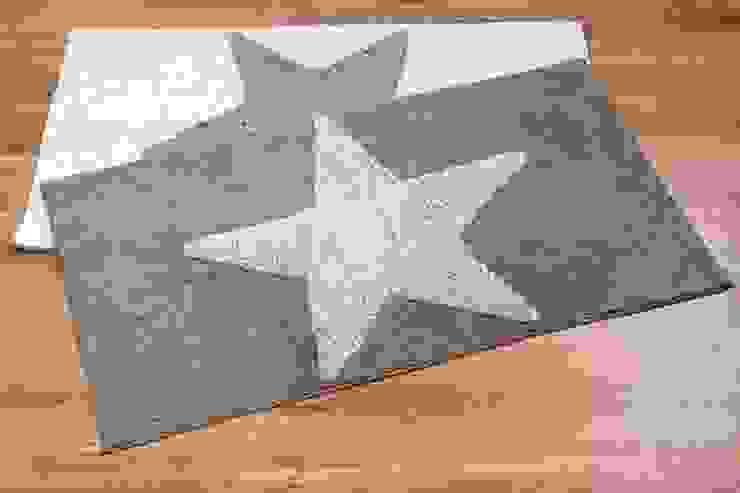 Living-Sweets Walls & flooringCarpets & rugs